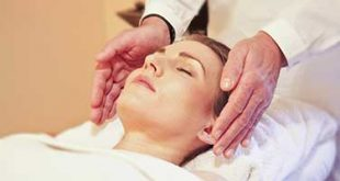 How To Find A Reiki Practitioner 1