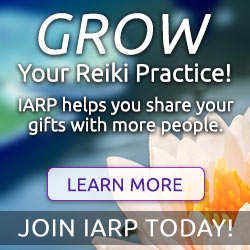 Iarp-grow-your-practice-blue-250x250