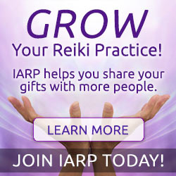 Iarp-grow-your-practice-pink-purple-250x250