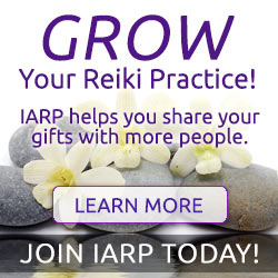 Iarp-grow-your-practice-purple-250x250